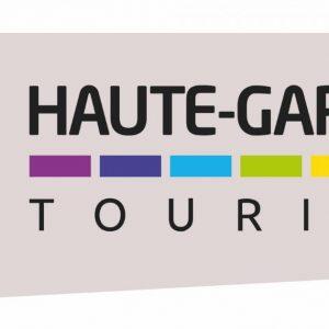 Haute Garonne Tourism