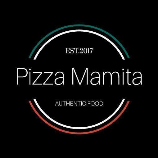 Mamita Pizza 3