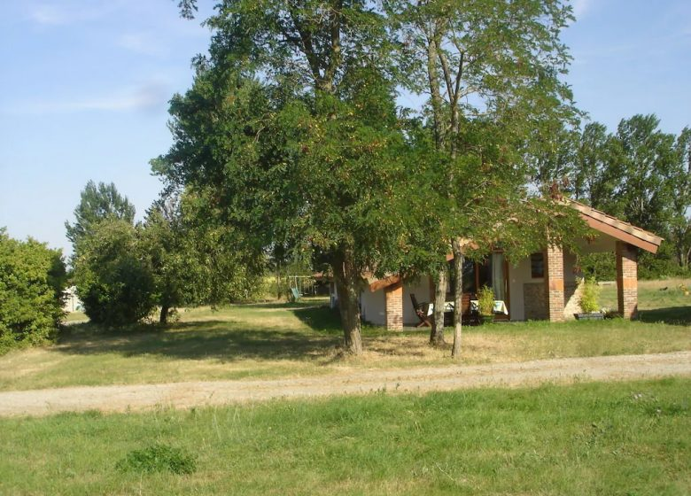 la casita1
