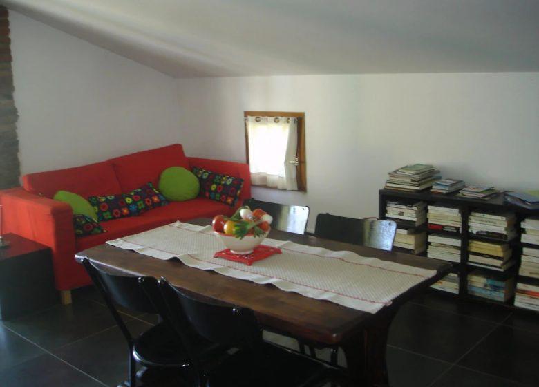 la casita3