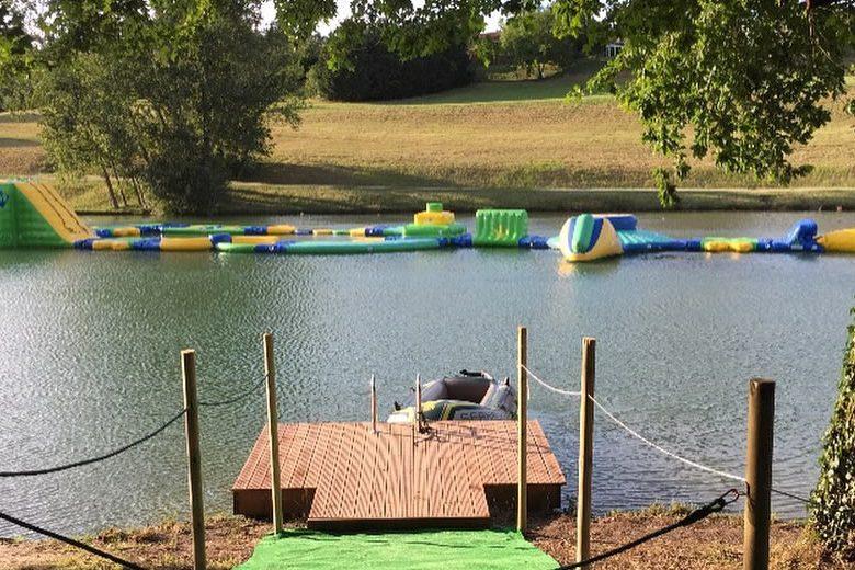 Aquapark 31