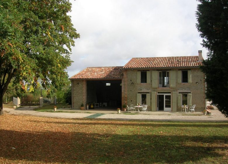 Dordogne 025 web