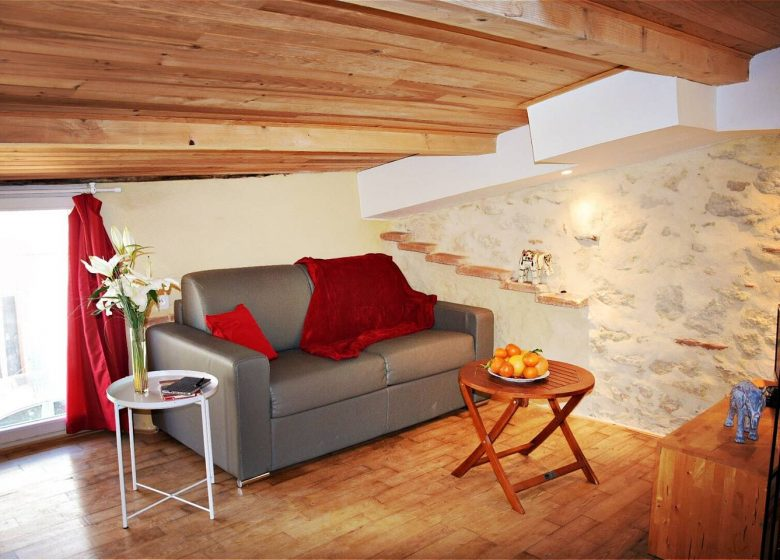 Gite-Marion—AirBnB-1-2