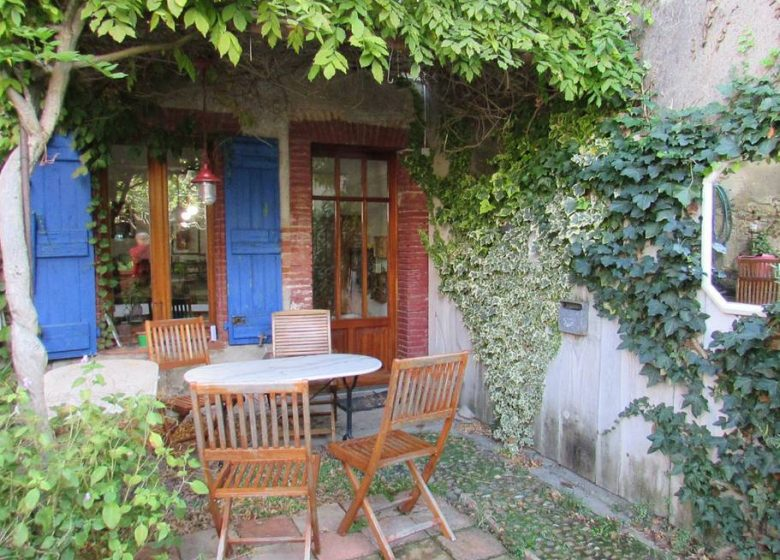 Gite-Marion—AirBnB-12-2
