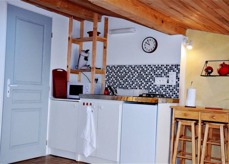 Gite-Marion—AirBnB-4-2
