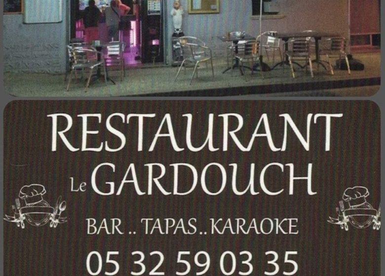 Le-Gardouch