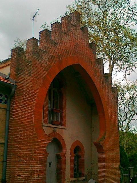 Maison-de-Saint-RomeWEB