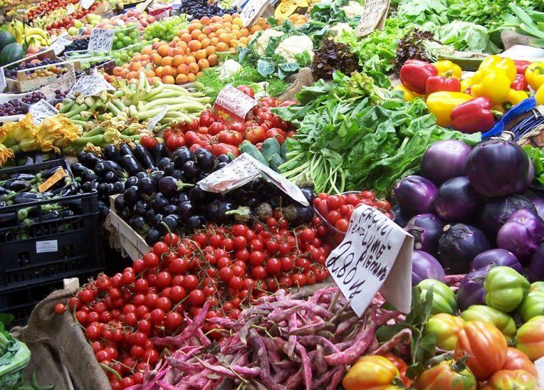 Productores locales marketweb