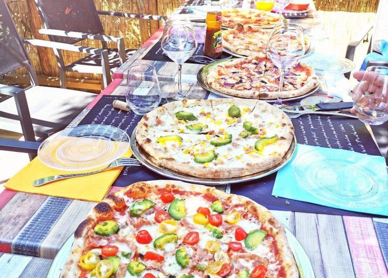 Pizzeria-la-Terrasse-IMG-20200519-181447