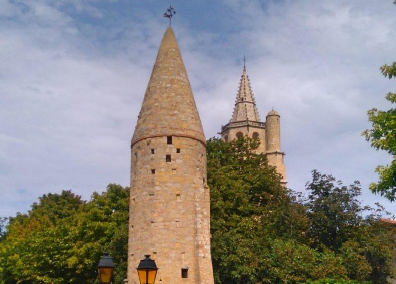 Visit Avignonet Lauragais 2 © Lauragais Tourisme