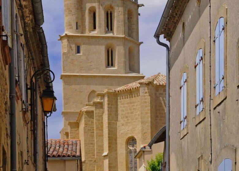 church-bell-tower-avignonet-2010web