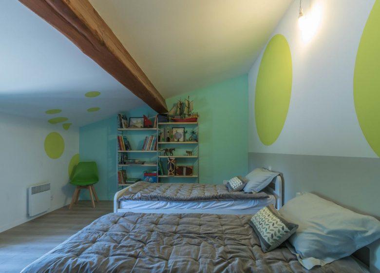 Cottage La Gasignole-35_35