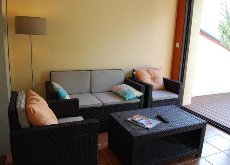 sala de estar que da a la terraza_3