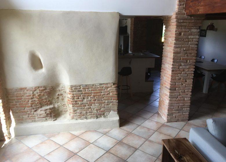 Cottage La Gasignole-13_13