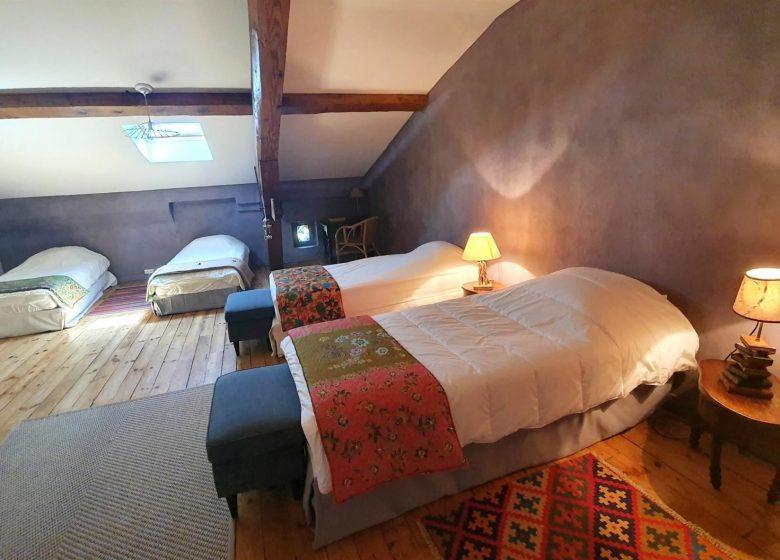 buho room_27