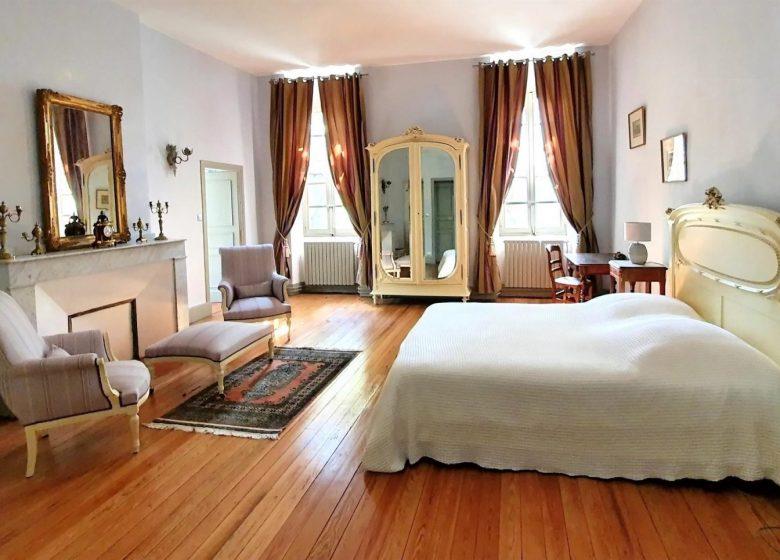 Habitación del embajador_20