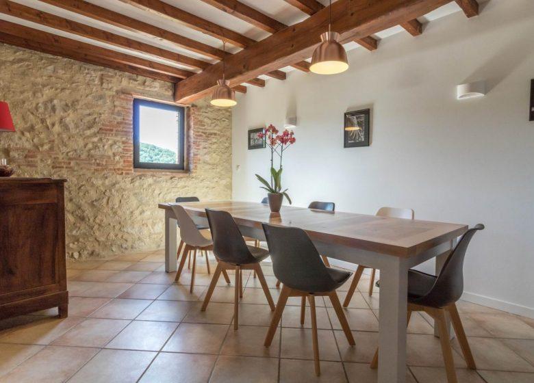 Cottage La Gasignole-31_31