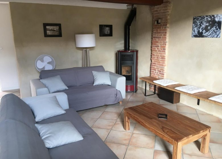 Cottage La Gasignole-34_34