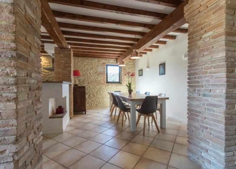 Cottage La Gasignole-7_8
