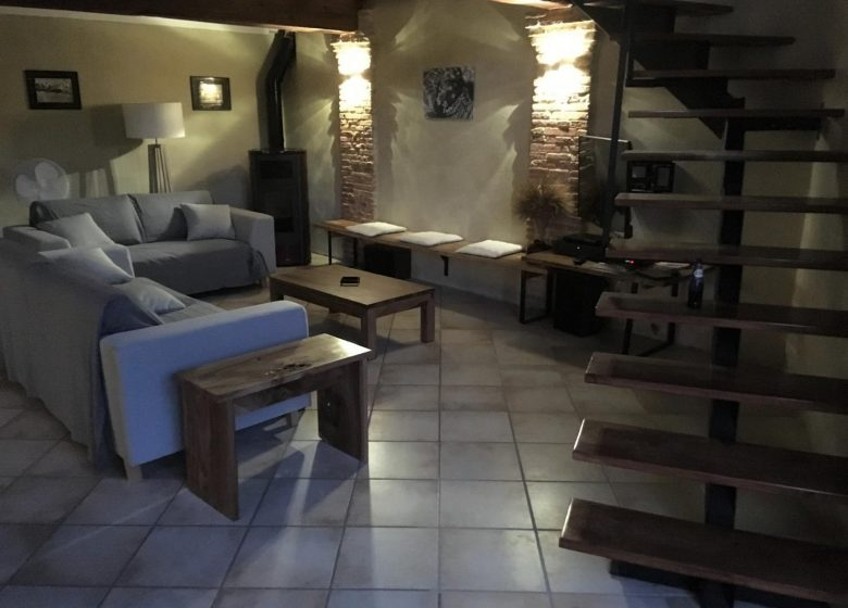 Gîte La Gasignole-40_40