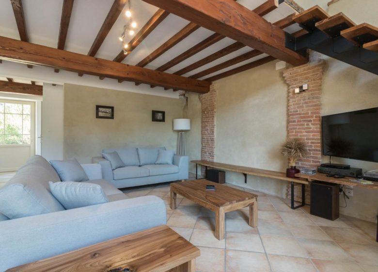 Cottage La Gasignole-8_6