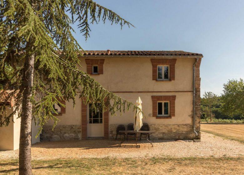 Cottage La Gasignole-27_27