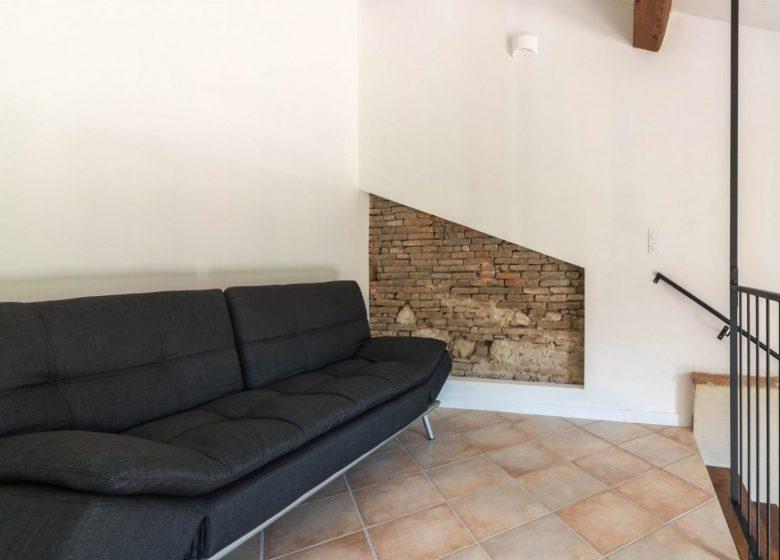 Cottage La Gasignole-16_16