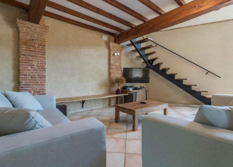 Cottage La Gasignole-28_28