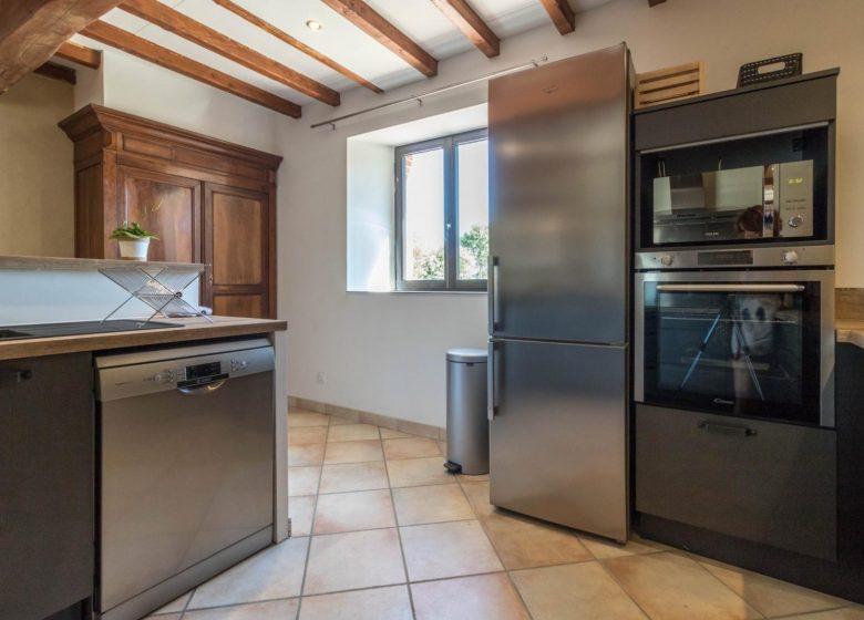 Cottage La Gasignole-9_9