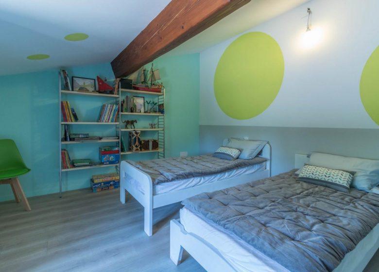 Cottage La Gasignole-18_18