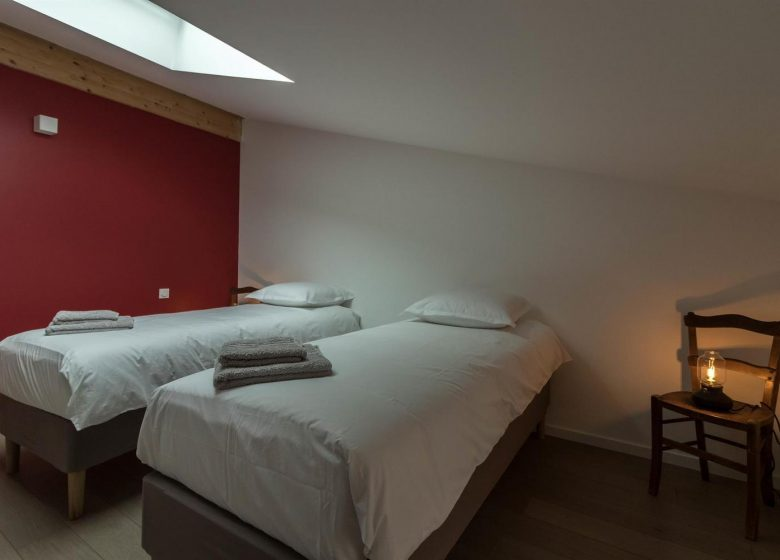 Chambre étage_22