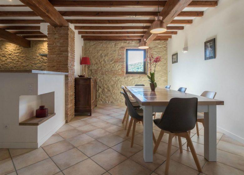 Cottage La Gasignole-30_30