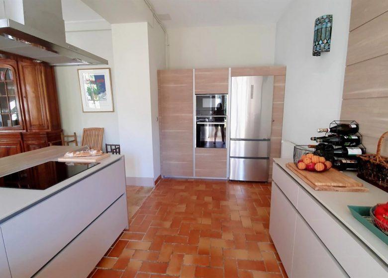 cocina_35
