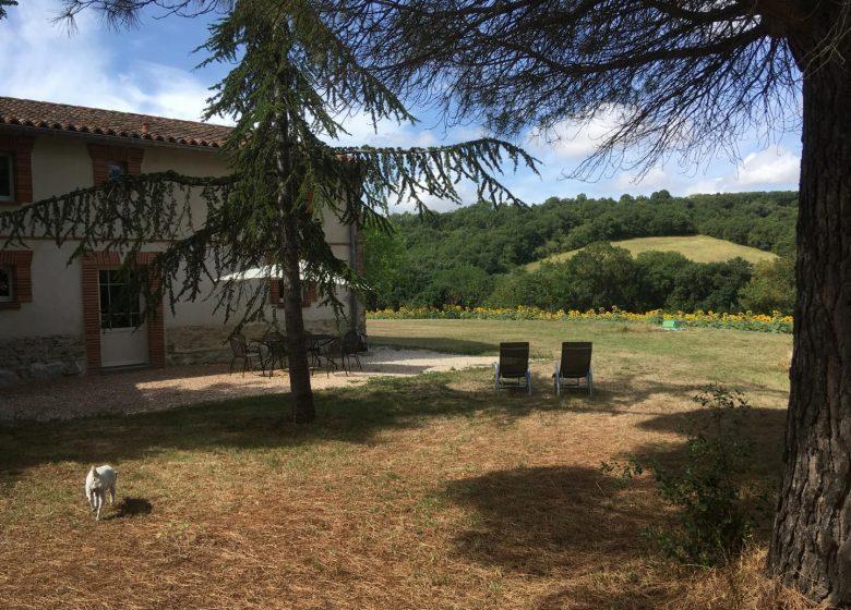 Cottage La Gasignole-24_24