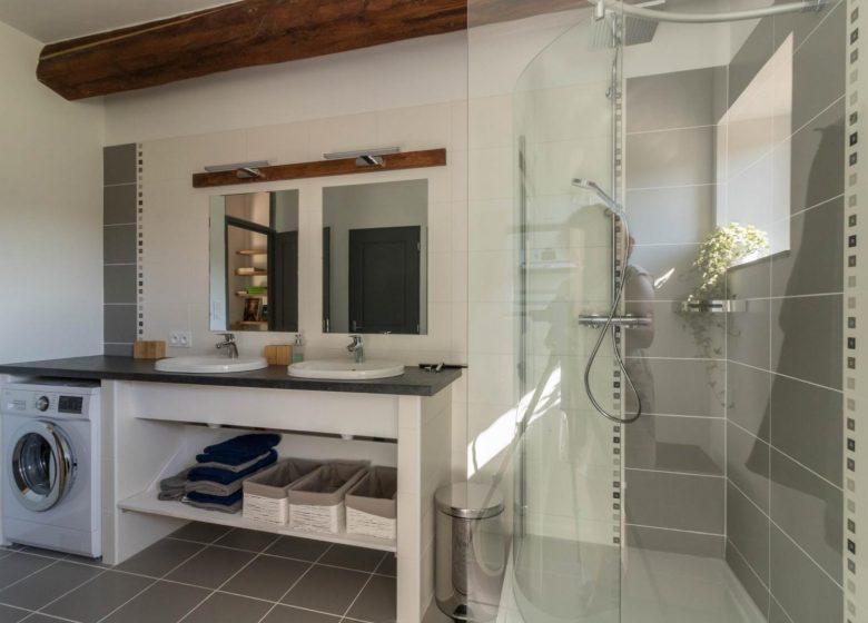 Cottage La Gasignole-20_20