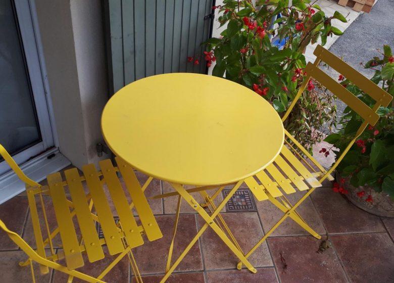 montgaillard-lauragais-gite-lacajole-terrasse-1_6