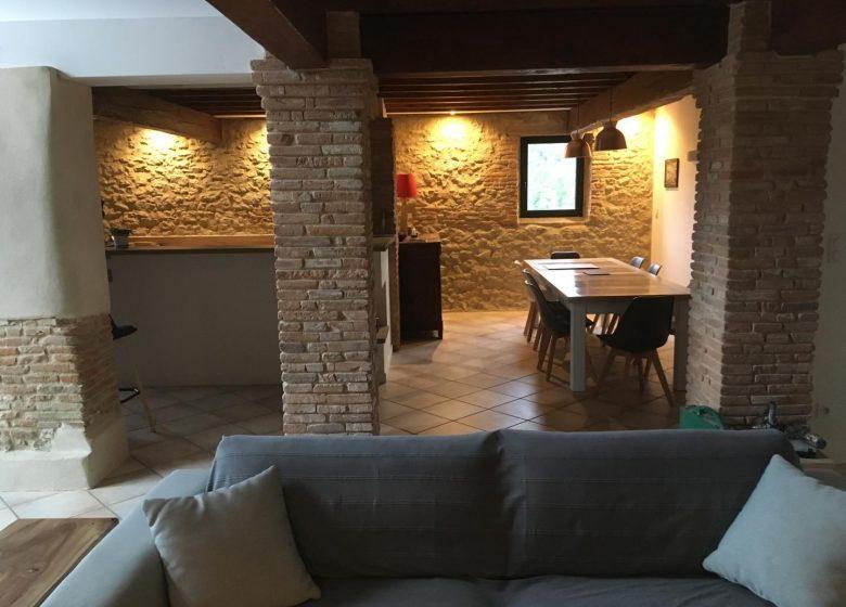 Cottage La Gasignole-33_33