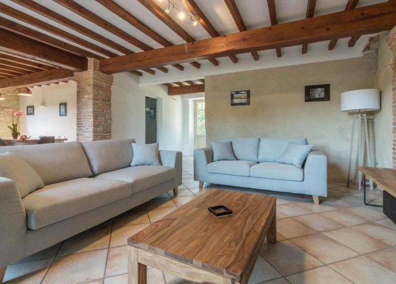 Cottage La Gasignole-32_32