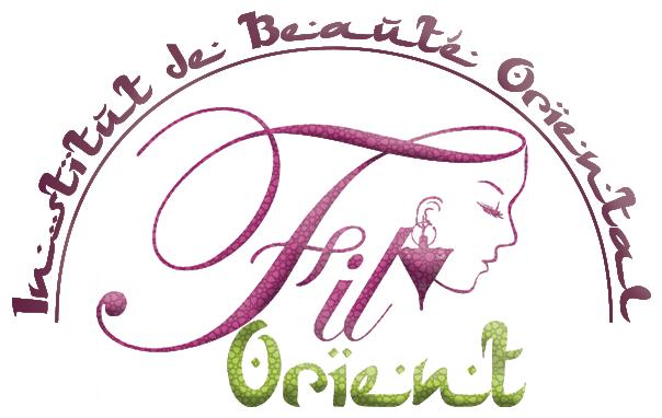 logotipo del sitio web