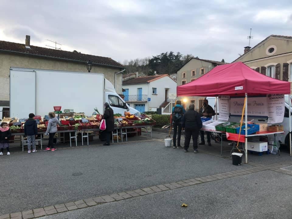 gardouch market fbk