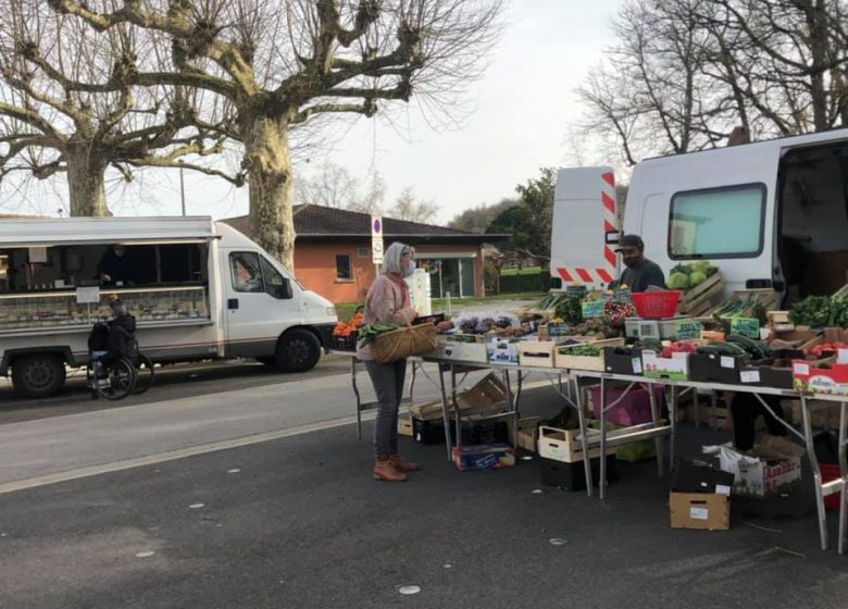 marché ste foy d'a (c) mairie (5)