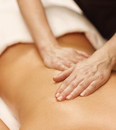 sitio web de masaje-cuerpo-cuidado