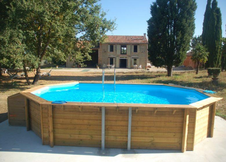 piscine 1er plan web