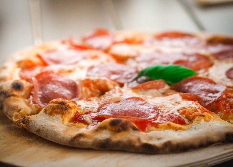 pizza-1344720_1920